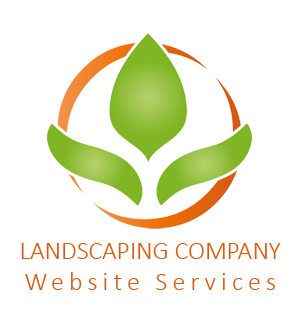 Website Development and Marketing Services for Landscapers